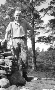 Oddbjørn (1 of 1)