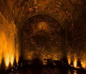 Emmanuel_Vigeland_mausoleet