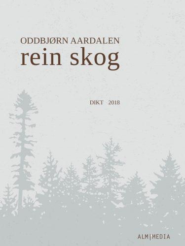 Forside_rein-skog-375x500
