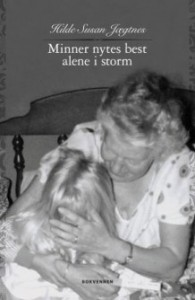 Minner_i_storm