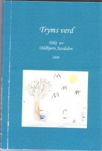Tryms_verd
