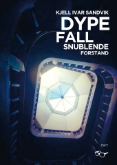 dype_fall