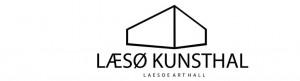 læsø_kusnthall