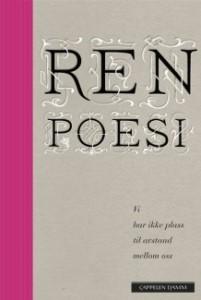 ren_poesi