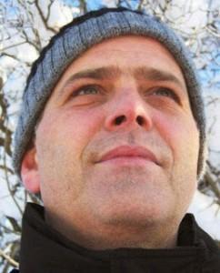 Kjell_Ivar_blogg