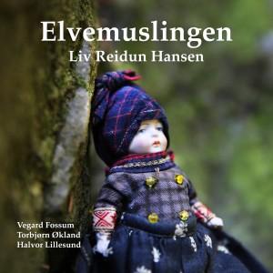 elvemuslingen_cover